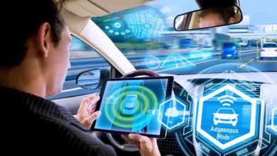 Photo of Автомобили 5G-Connected — будущее автомобильной промышленности