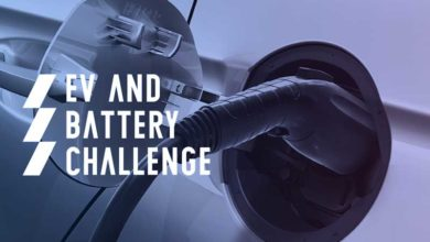 Photo of Kia, Hyundai и LG Chem начинают конкурс EV & Battery Challenge