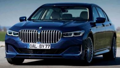 Photo of BMW анонсировала пару новых дизельных двигателей