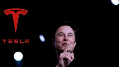 Photo of Tesla S преодолела порог поездки в 400 миль