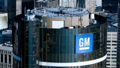 Photo of General Motors Co судится с Fiat Chrysler Automobiles NV