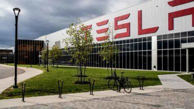 Photo of Giga Berlin будет для Tesla третьей производственной мощностью