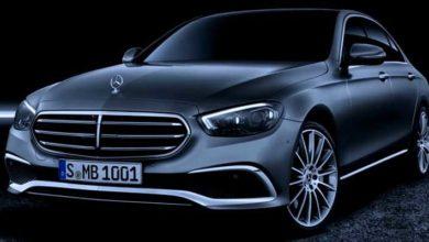 Photo of Mercedes-Benz получит систему MBUX следующего поколения