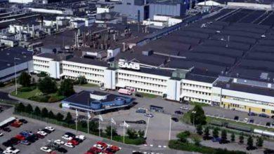 Photo of Saab подписал контракт на оказание поддержки немецкой армии