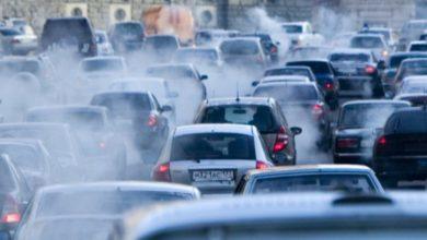 Photo of У Ford амбициозные планы по достижению углеродной нейтральности