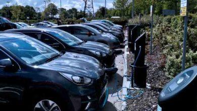 Photo of Финансовые стимулы помогут водителям стать более экологичными