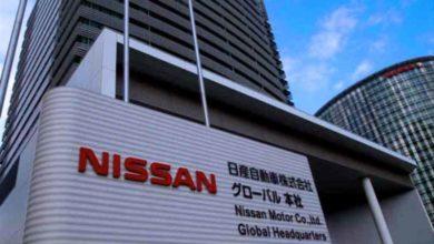 Photo of Nissan оказался в минусе — акционеры недовольны