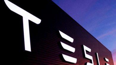 Photo of 10 ключевых моментов необычного десятилетия Tesla