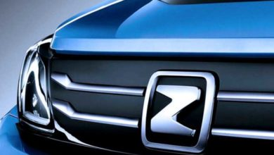 Photo of Zotye Automobile Co LTD находится на пороге краха