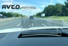 Photo of Ford Escape Titanium Hybrid AWD 2020 года