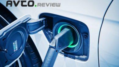 Photo of GM собирается построить в США общенациональную сеть зарядки электромобилей