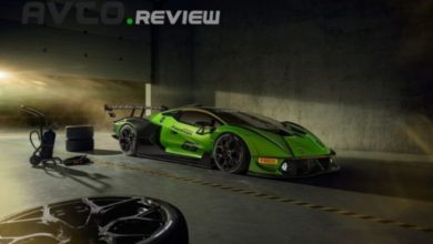 Photo of Lamborghini Essenza SCV12 — самый мощный, готовый к гонкам Lambo