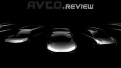 Photo of Новые электромобили Kia к 2027 году