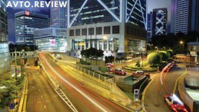 Photo of Шанхай планирует полностью запустить дорожные испытания ICV в районе Цзядин к 2022 году