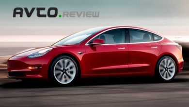 Photo of Tesla EV дешевле и меньше — Model 3 переосмыслили как европейский хэтчбек