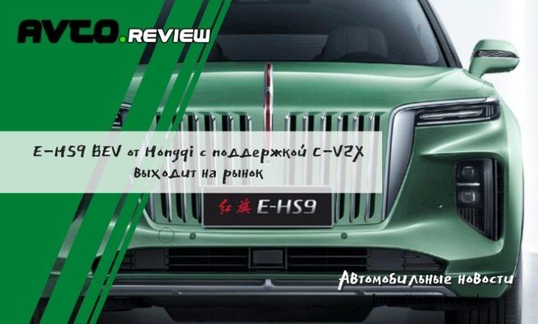 E-HS9